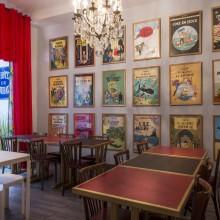 Photos Hôtel de Roubaix